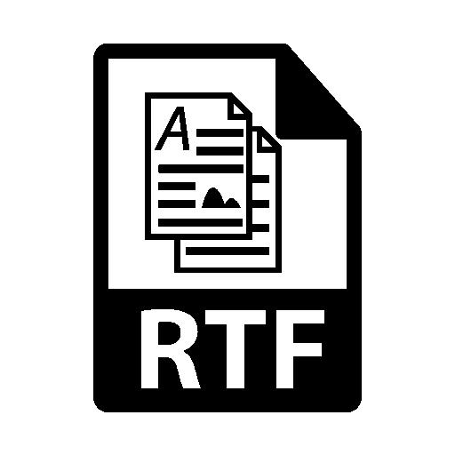 Contrat vierge 2017rtf 1