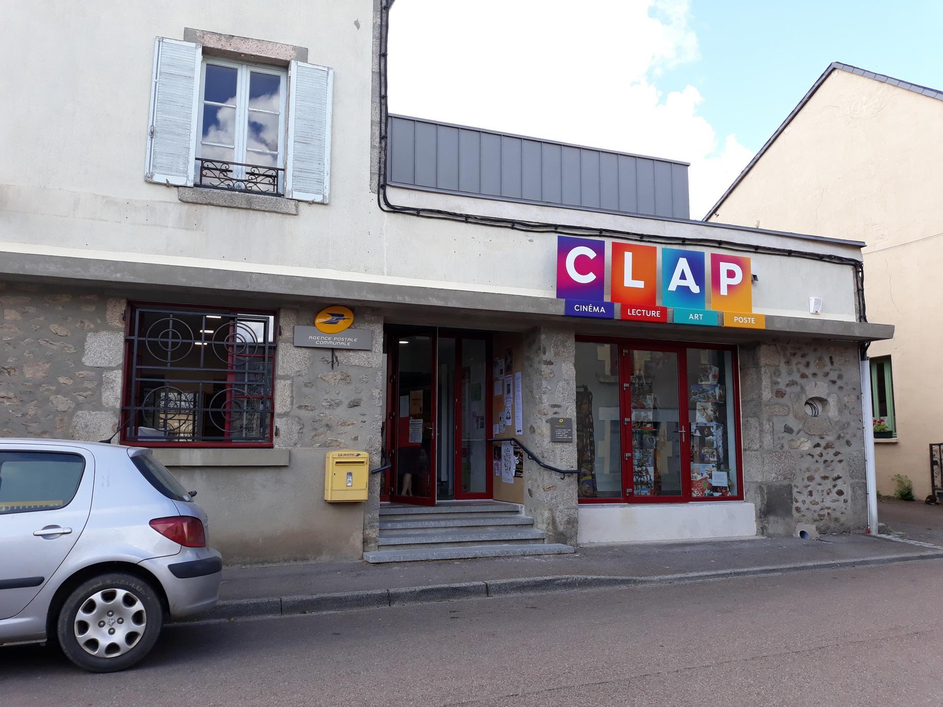 Clap 3